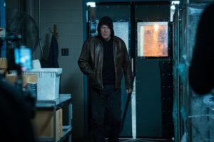 Bruce Willis - Un justicier dans la bille - Death Wish