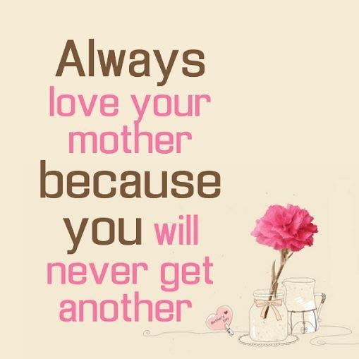 Mothers Day Quotes 40 Lovely Mom Quotes