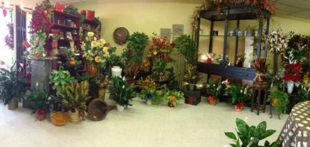 About Penny And Irene S Flowers Gifts Midwest City Ok Florist