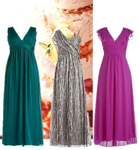 Dresses for attending a wedding