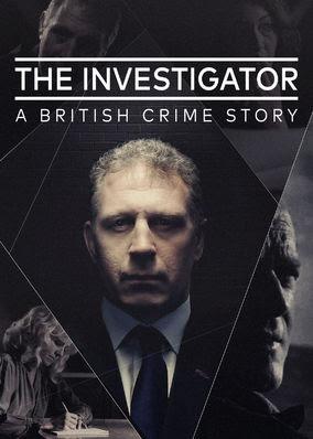 Investigator: A British Crime Story, The - Season 1