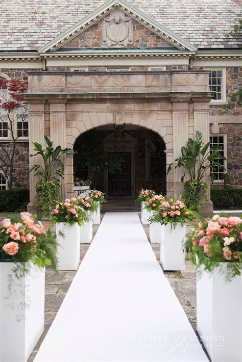Graydon Hall Weddings Archives   Wedding Decor Toronto