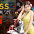 The Mystery of Scr888 Kiss Online Casino Nobody Is Discussing