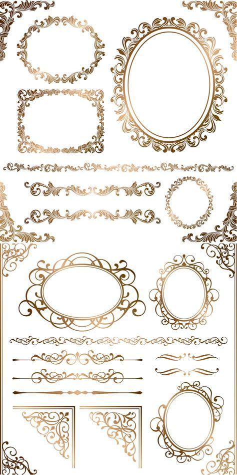 Vector Graphics Blog   All free vectors and illustrations