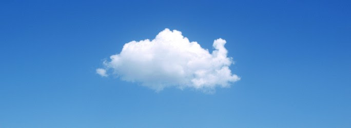 Fuente-Shutterstock_Autor-Maksym Darakchi_cloudcomputing-nube