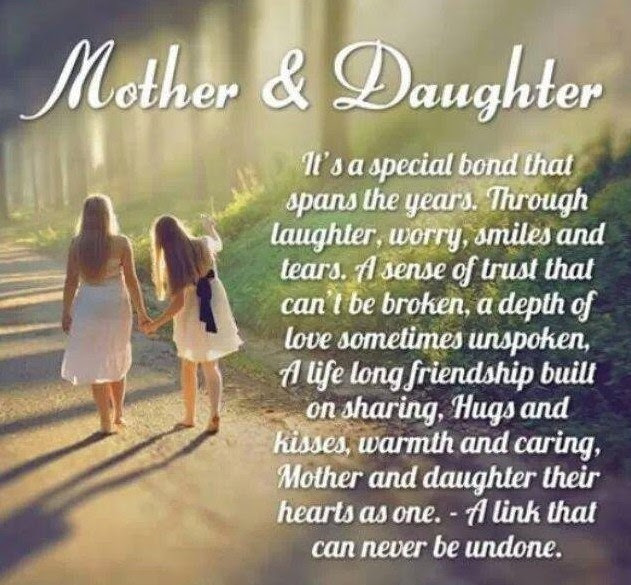 Dear Mom And Dad A Letter Of Gratitude And Appreciation
