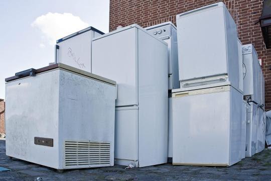Aeg Kühlschrank Idealo : Lebensdauer kühlschrank siemens regina trent