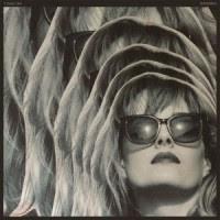 Image of Gwenno - Y Dydd Olaf - Bonus Disc Edition