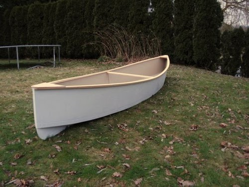 Boatdiy Complete Plywood Boat Plans Australia