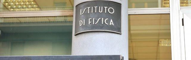 Torino: amianto all'università, l'allarme      si estende alle facoltà scientifiche