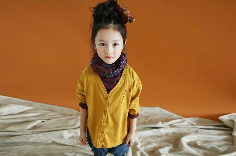 Unduh 910+ Gambar Anak Kecil Perempuan Cantik Lucu Terupdate