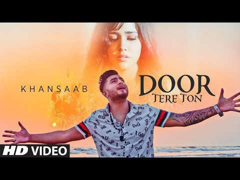 Hits Punjabi Songs   Hindi Lyrics With Meaning