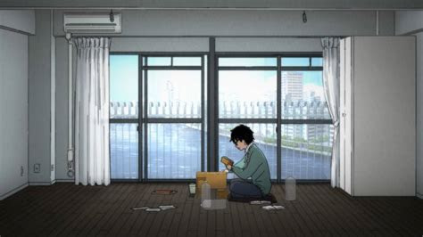japanese students reveal differences  anime high