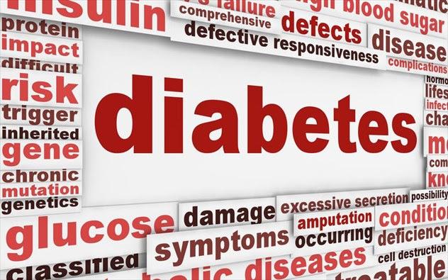 diabitis-diabetes