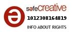 Safe Creative #1012308164819