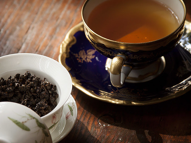 imperial pearl oolong.
