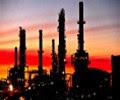 oilandrefinery.jpg