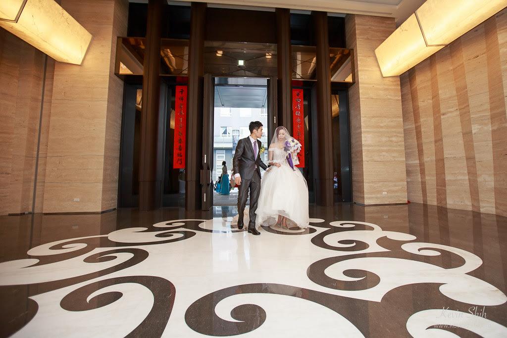 台中林酒店婚攝-06