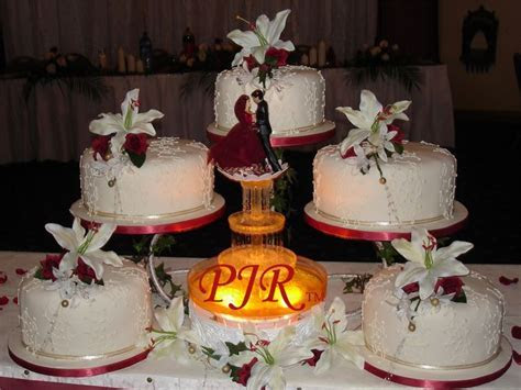 cheap wedding cakes    Wedding Cakes Cheap Wedding Cakes