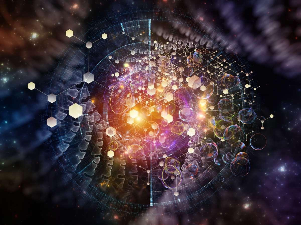 Наука о мозге и сознании – полная беспросветность и застой