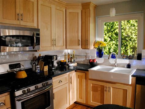Can You Refinish Pine Kitchen Cabinets | Amazing Kitchen ...