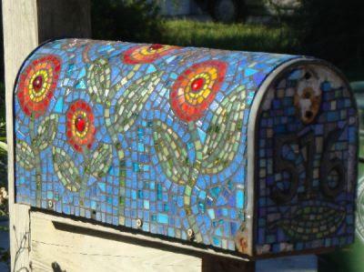 http://www.waymarking.com/waymarks/WM9ZJV_Mosaic_Tile_Mailbox_Jacksonville_Beach_FL