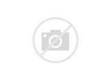 Cholesterol Medication Guidelines 2015 Images