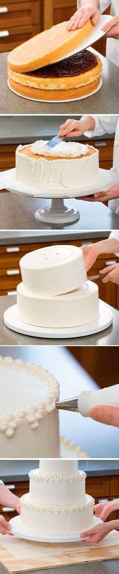 Top 25  best Tier cake ideas on Pinterest   Tiered cakes