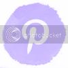 photo Lilac watercolor pinterest social media icons_zpsk1yzutax.png