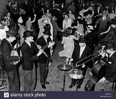 Jazz Band Stock Photos & Jazz Band Stock Images   Alamy