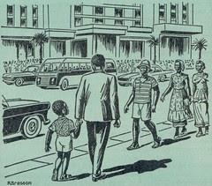 classiqafricains 14