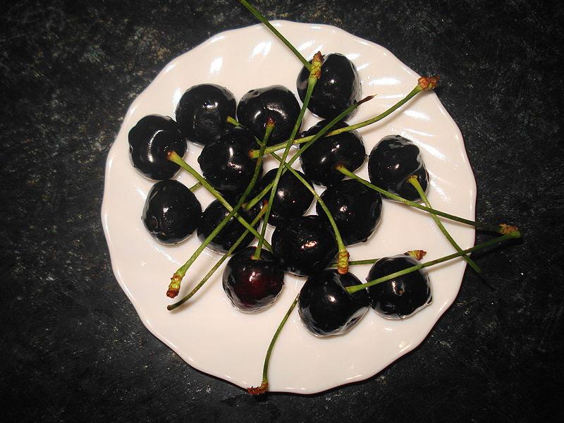 File:Cherry (Black).JPG