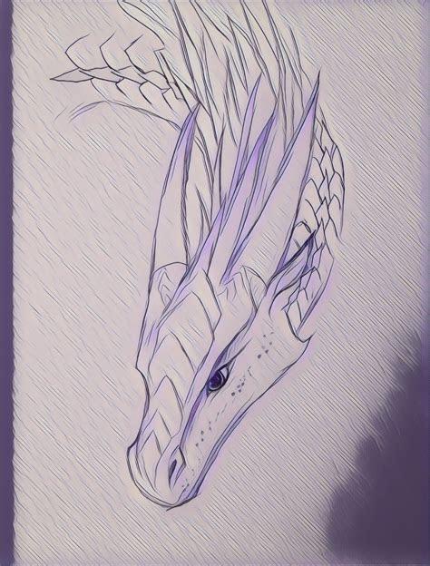 icewing dragons pinterest dragons drawings