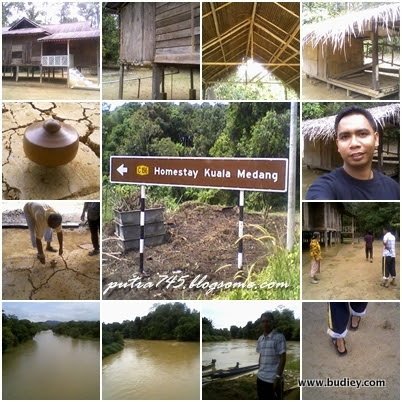 Kuala Medang