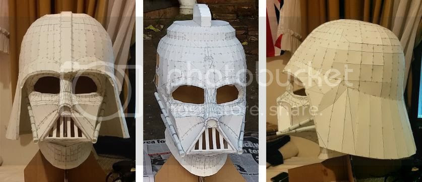 photo darth.vader.mask.papercraft.via.papermau.001_zpsd6lhcrmw.jpg