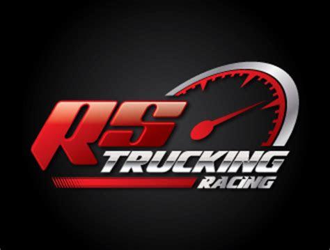 racing logo design joy studio design gallery photo
