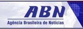 INDEX-HOME AGENCIA BRASILEIRA DE NOTICIAS ABN NEWS