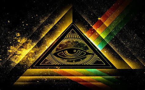 illuminati wallpaper p  images