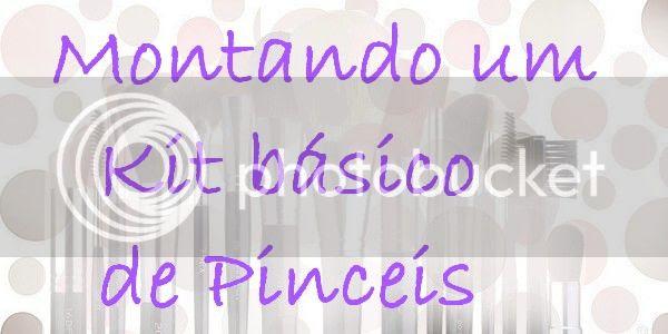 photo Titulo-pinceis.jpg