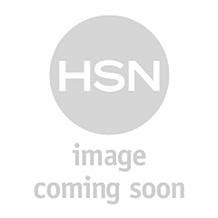 Tufted Furniture Benches & Trunks at HSN.