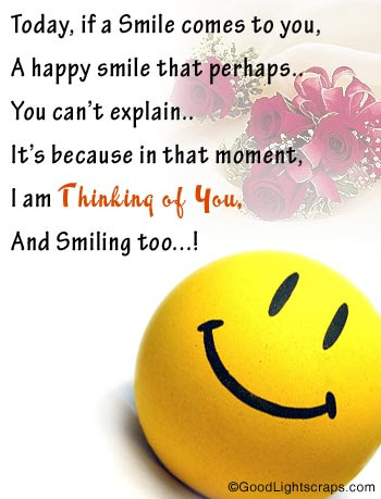 12 Thinking Of You Emoticons Images Thinking About You Quotes