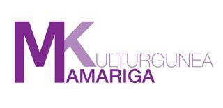 Mamariga Kulturgunea