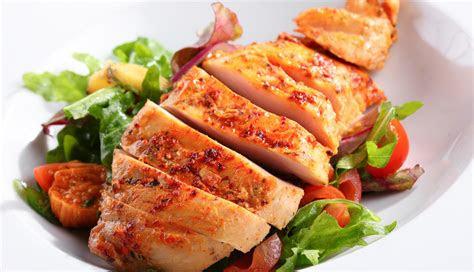 healthy chicken marinade recipes philadelphia magazine