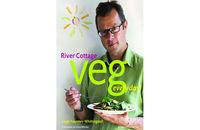River Cottage Veg Every Day
