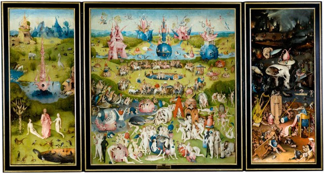 http://kottke.org/16/05/an-interactive-garden-of-earthly-delights