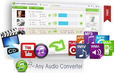 ccleaner download youtube