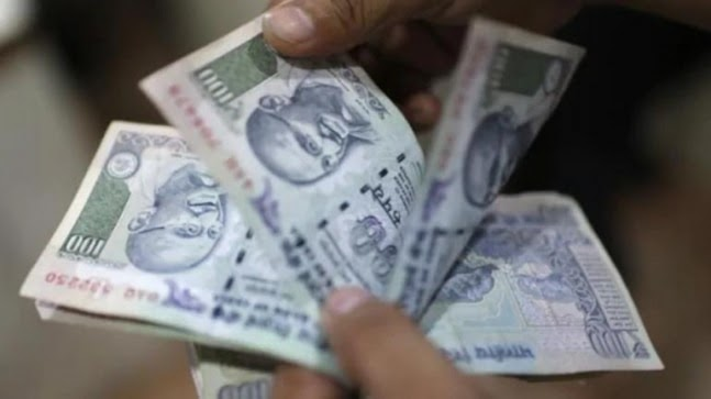 Mumbai Police's prompt action saves over Rs 10 lakh from going to fraudster's account https://ift.tt/3tehxY8