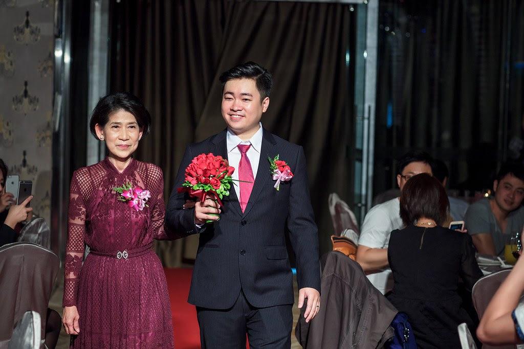 054台北晶宴民生會館婚攝