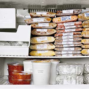 http://img.timeinc.net/recipes/i/may1/freezer-1602670-l.jpg