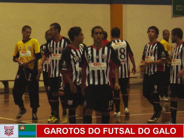 d00bf395f73bc Regionais de Itapetininga  Futsal masculino sub 21 de Jundiaí vence ...